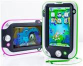 LEAPFROG Tablet 31510 LEAP PAD 3